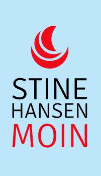 Stine Hansen